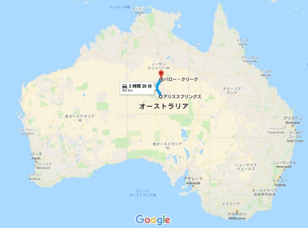 f:id:Hakatayou:20180801085514j:plain