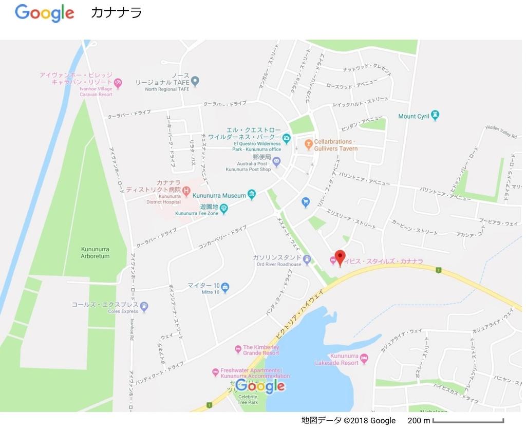 f:id:Hakatayou:20180923121040j:plain