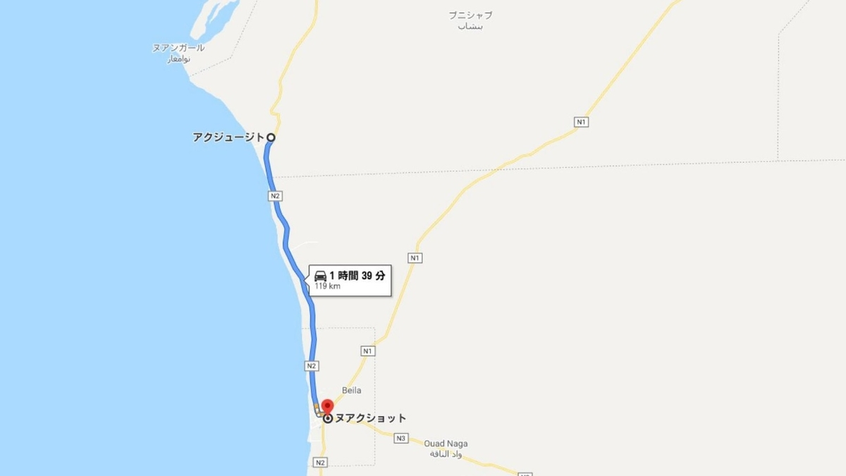 f:id:Hakatayou:20200515085058j:plain