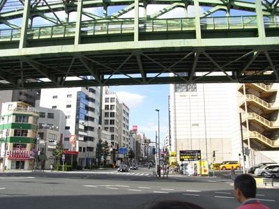 f:id:Hako-Otoko:20110924151354j:image
