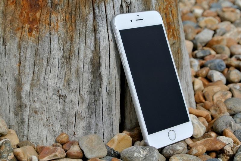 iPhone アイポン アイフォン テクニック 小技