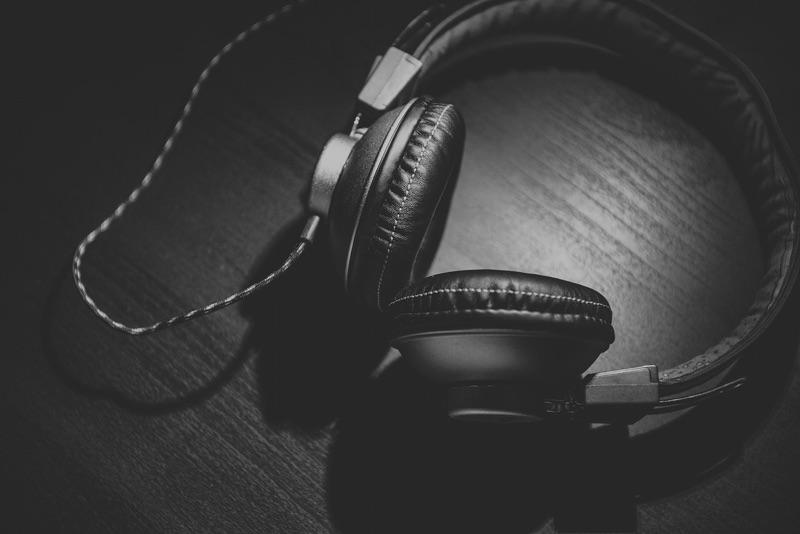 Apple Music アップル ミュージック 音楽 聴き放題 Windows Mac iOS Android