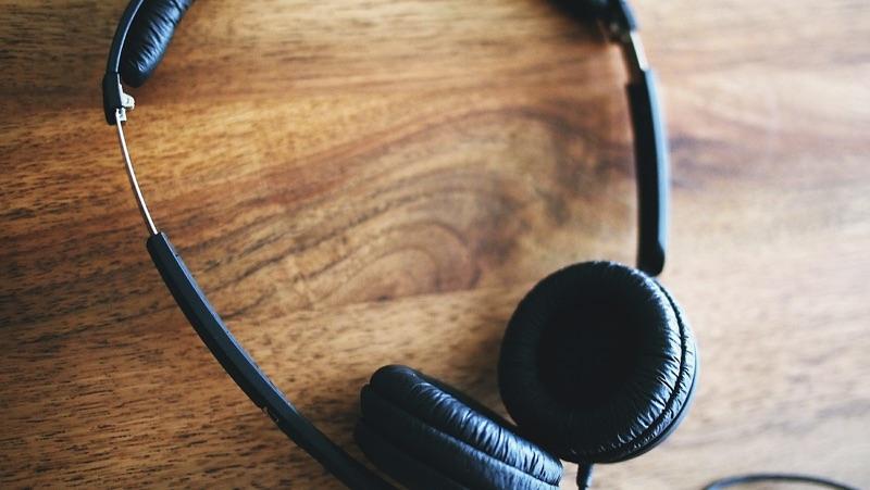 Spotify スポティファイ 音楽 聴き放題 ストリーミン サービス フリーミアム 無料プラン