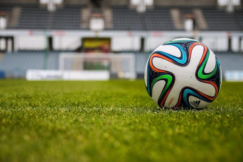 FIFA クラブワールドカップ 2016年 W杯 レアル・マドリード