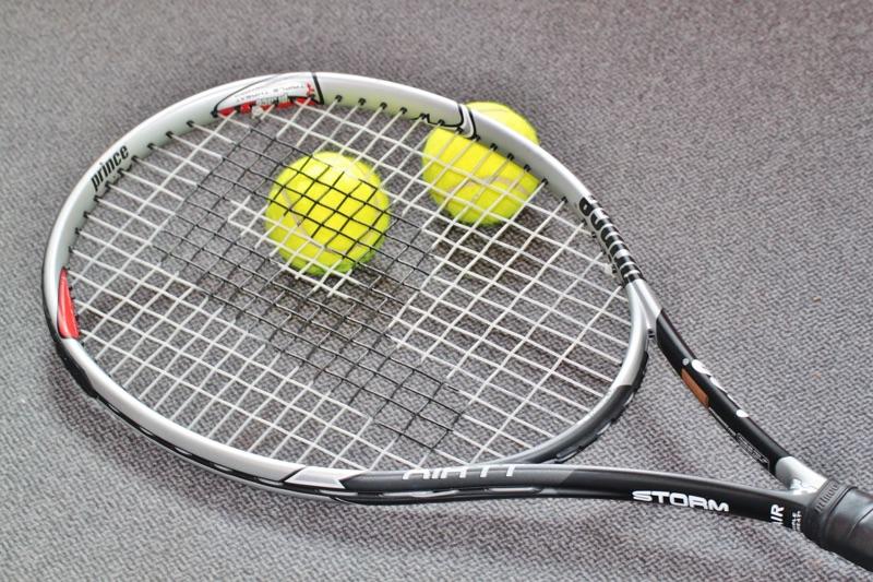 テニス ATP ワールドツアー ファイナル 2016年 錦織 圭 ジョコビッチ フェデラー