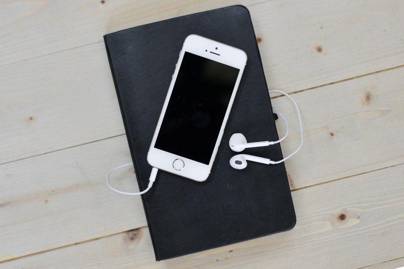 iPhone アイフォン アイホン iPad 通知設定 ロック画面設定