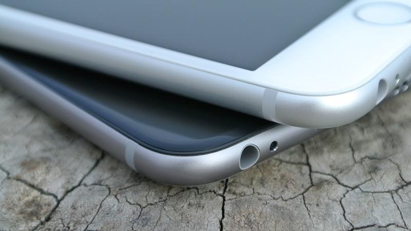 iPhone iOS AirDrop 設定 受信しない 無効 機能制限