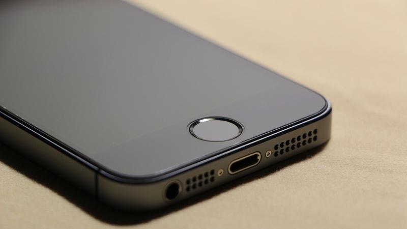 iPhone アイホン アイフォン アイポン LTE 電波 掴まない 繋がらない 遅い ビッグローブ IIJmio OCN DMM イオン mineo 楽天 b-mobile
