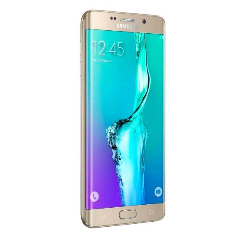サムスン Galaxy S6 edge+ ギャラクシー エッジ スペック