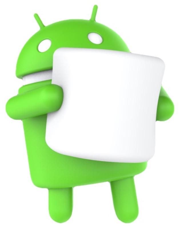 Google グーグル イベント 2015年 9月 製品発表