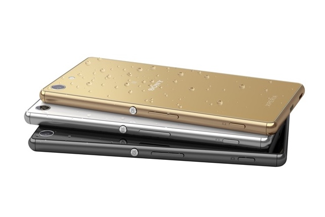 Sony ソニー Xperia エクスペリア M5 スマホ スマートフォン