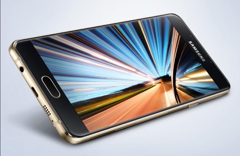 Samsung サムスン Galaxy A9 Pro ギャラクシー プロ スマホ スマートフォン