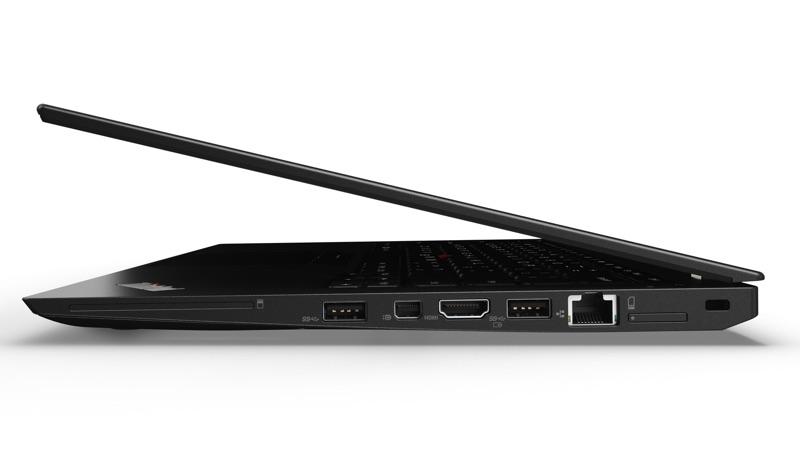 Lenovo ThinkPad T460s レノボ ノートパソコン スペック 価格 発売日