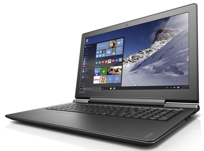 Lenovo レノボ idiapad 700-15ISK アイディアパッド ノートパソコン スペック 価格 発売日