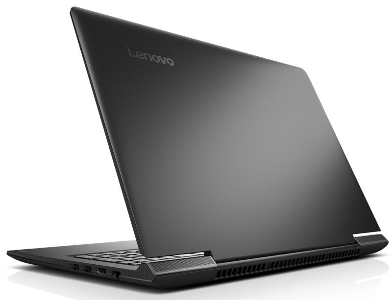 Lenovo レノボ idiapad 700-17ISK アイディアパッド ノートパソコン スペック 価格 発売日