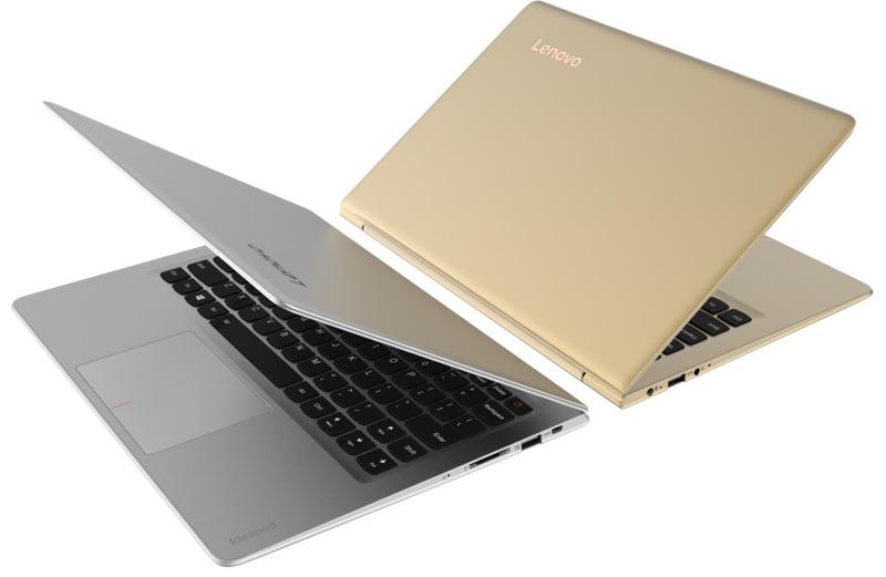 Lenovo レノボ idiapad 710S アイディアパッド ノートパソコン スペック 価格 発売日