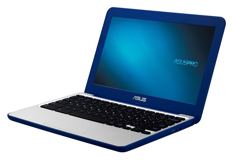 エイスース ASUS C202 Chroembook クロームブック ノートパソコン PC スペック