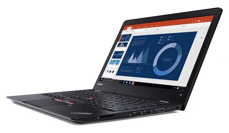 レノボ Lenovo ThinkPad 13 Chromebook クロームブック ノートパソコン PC スペック