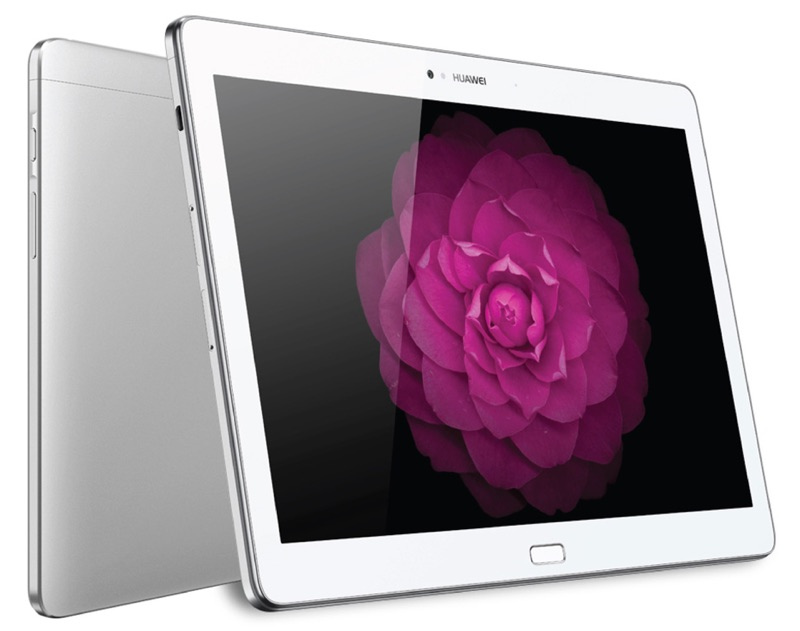 Huawei ファーウェイ MediaPad M2 10 メディアパッド Android アンドロイド タブレット スペック