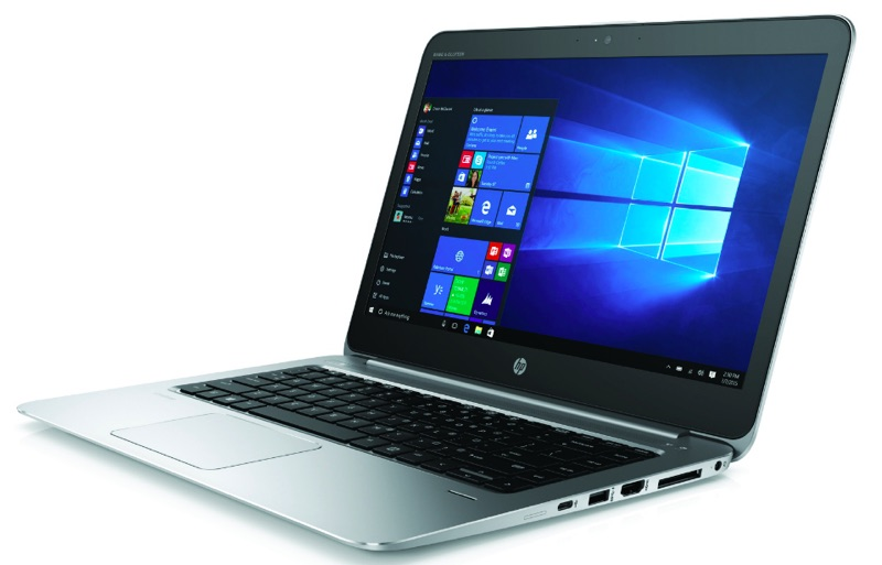 HP EliteBook 1040 G3 CES2016 エリートブック ノートパソコン PC スペック 性能