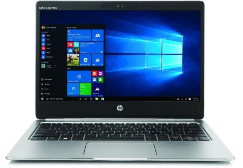 HP EliteBook Folio CES2016 エリートブック ノートパソコン PC スペック 性能