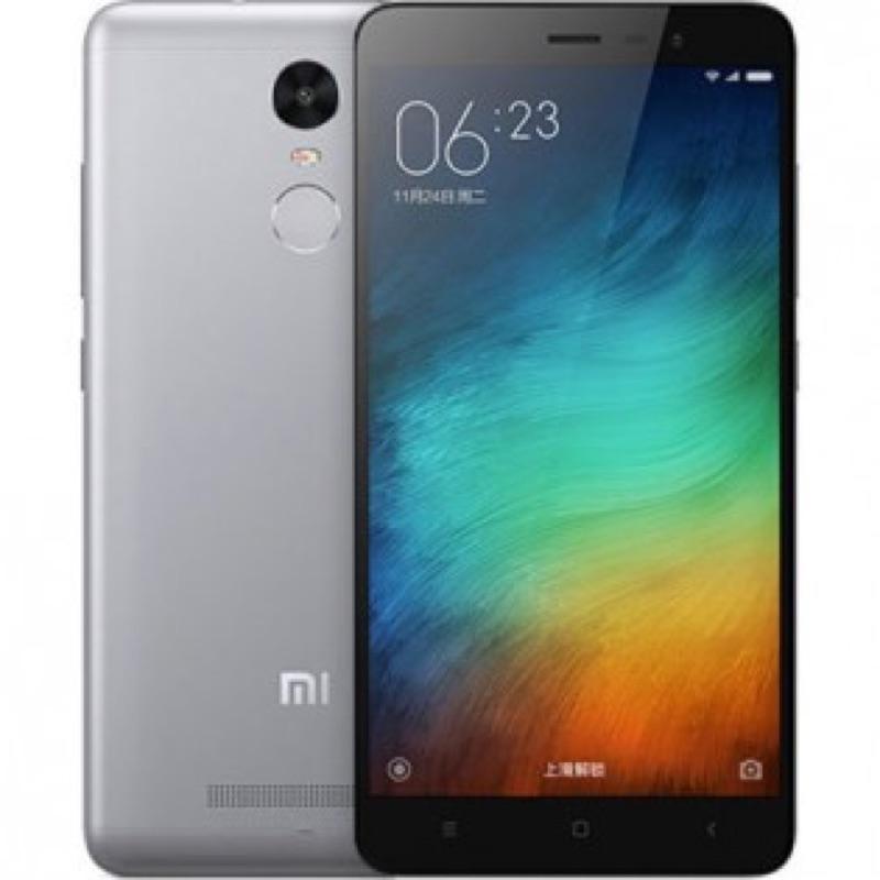 Xiaomi シャオミ Redmi Note 3 Pro レッドミー ノート プロ スマホ スマートフォン スペック 性能