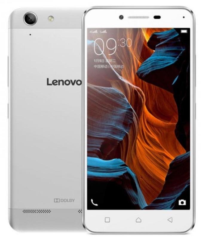 Lenovo シャオミ Music Lemon 3 ミュージック レモン Android アンドロイド スマホ スマートフォン スペック 性能