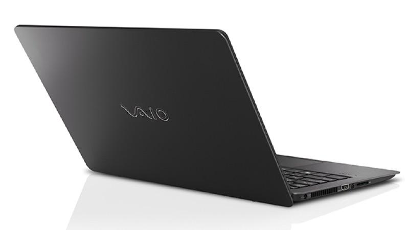 VAIOストア ソニーストア VAIO Z クラムシェル ヴァイオ バイオ 2016年 春モデル ノートパソコン ノートPC Windows ウィンドウズ スペック 性能