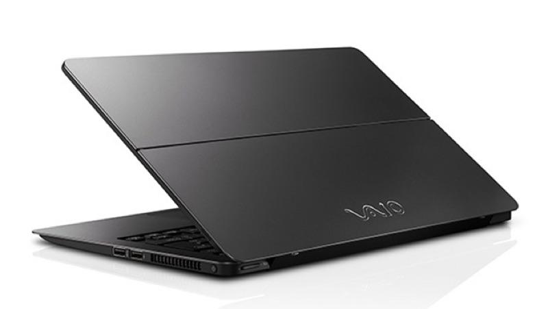 VAIOストア ソニーストア VAIO Z フリップ ヴァイオ バイオ 2016年 春モデル ノートパソコン ノートPC Windows ウィンドウズ スペック 性能n
