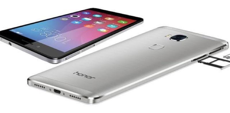 Huawei ファーウェイ Honor Holly 2 Plus オーナー ホーリー プラス 海外 インド Android アンドロイド スマートフォン スマホ スペック 性能