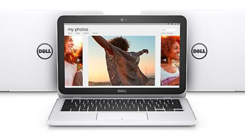 DELL デル New Inspiron 11 3000 ニュー インスパイロン インスピロン Windows ウィンドウズ ノート パソコン PC スペック 性能