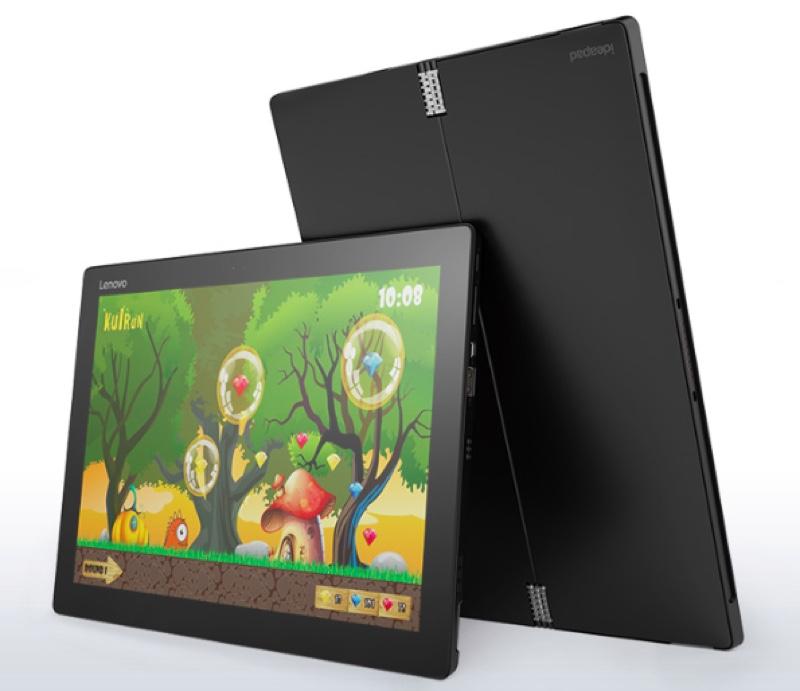 Lenovo ideapad MIIX 700 レノボ アイディア アイデア パッド Windows ウィンドウズ Tablet タブレット パソコン PC スペック 性能