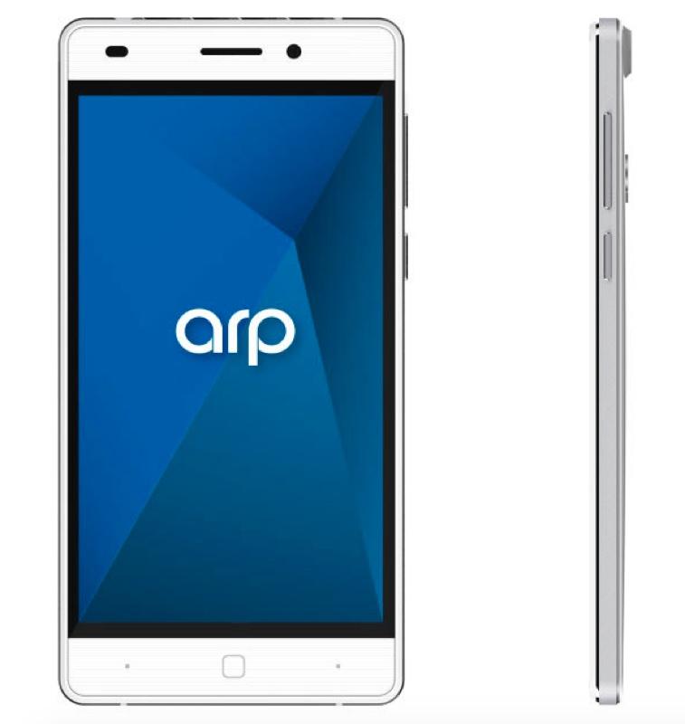 arp AS01M Android アンドロイド スマートフォン スマホ スペック 性能 2016年