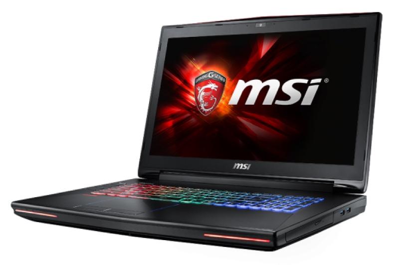 MSI GT72S 6QD Dominator Pro G ゲーミング ゲーム向け ノートパソコン ノートPC スペック 性能