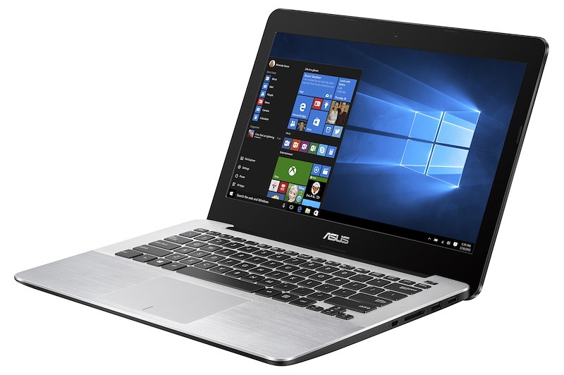 ASUS エイスース X302LA Windows ウィンドウズ パソコン PC スペック 性能 2016年 春モデル