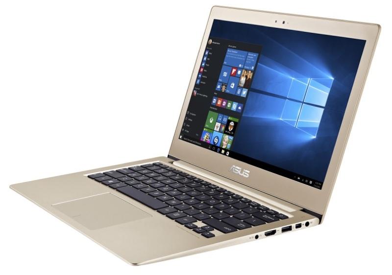 ASUS エイスース ZenBook UX303UB ゼンブック Windows ウィンドウズ パソコン PC スペック 性能 2016年 春モデル