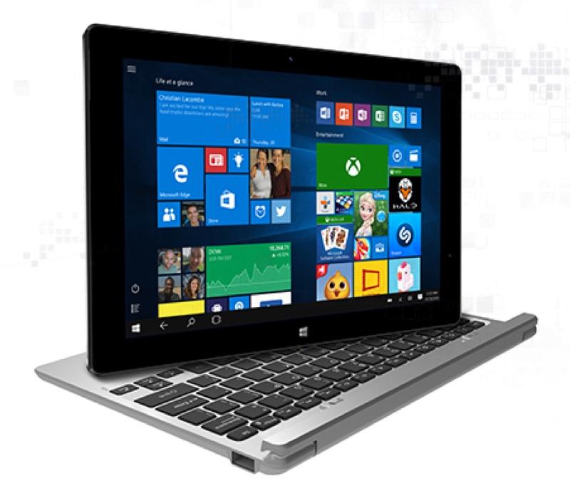 Lava Twinpad Windows ウィンドウズ Tablet タブレット スペック 性能 インド