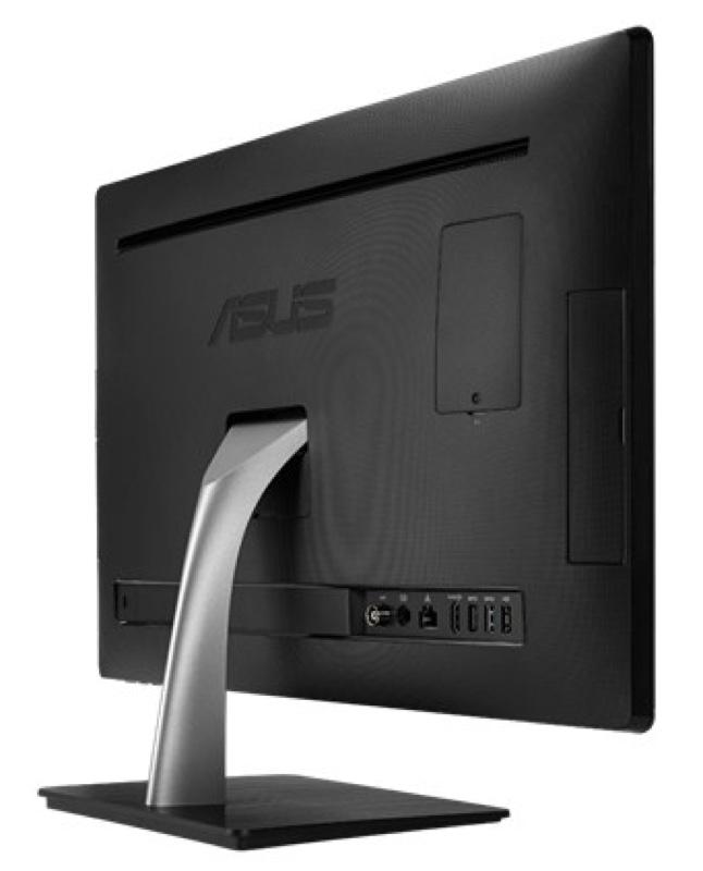 ASUS エイスース All-in-One PC ET2231IUK オールインワン Windows ウィンドウズ パソコン PC スペック 性能