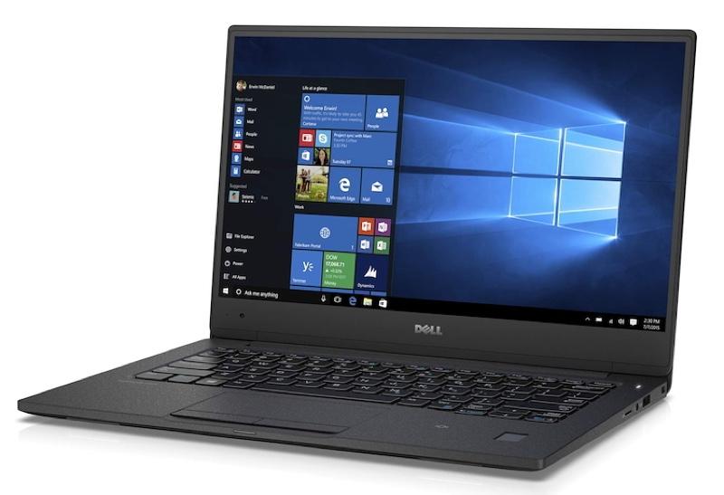 DELL デル Latitude 13 7000 Windows ウィンドウズ ノートパソコン ノートPC スペック 性能