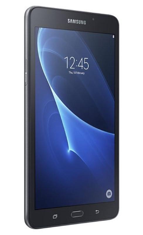 Samsung サムスン Galaxy Tab A ギャラクシー タブ Android アンドロイド Tablet タブレット スペック 性能