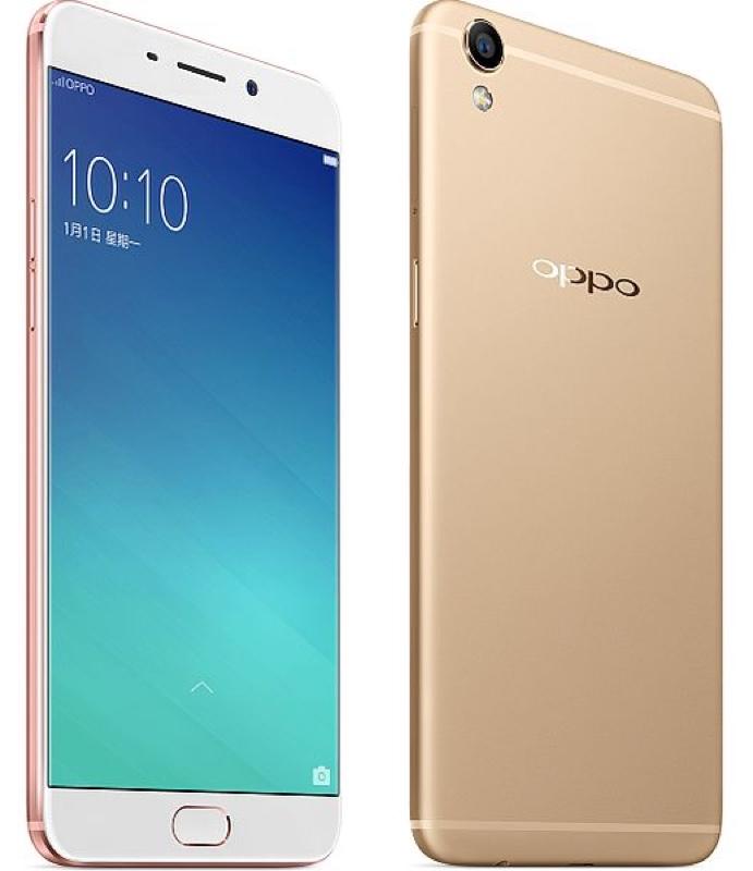 OPPO R9 Plus オッポ Android アンドロイド スマートフォン スマホ スペック 性能