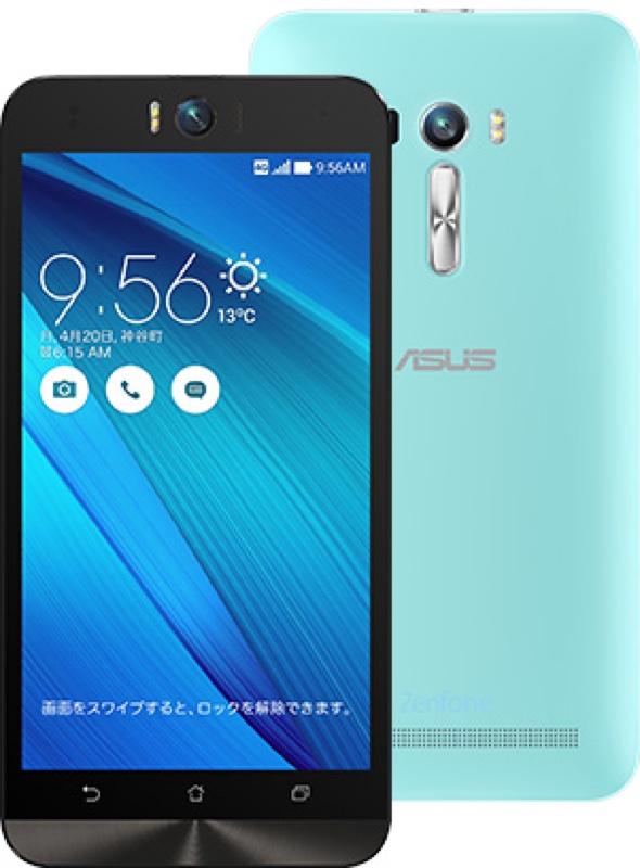 楽天モバイル MNVO 格安SIM タイムセール スーパーセール スーパーSALE ZenFone Selfie ゼンフォン セルフィー Android アンドロイド スマートフォン スマホ スペック 性能