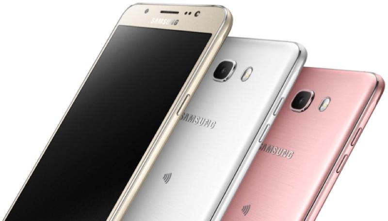 Samsung サムスン Galaxy J5 Galaxy J7 ギャラクシー Android アンドロイド スマートフォン スマホ スペック 性能