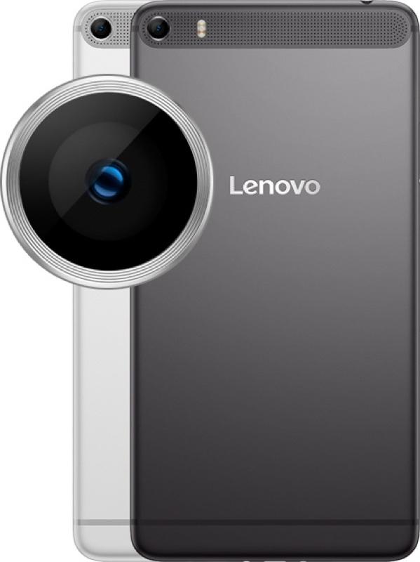 Lenovo Phab Plus レノボ ファブ プラス Android アンドロイド スマートフォン タブレット ファブレット スマホ スペック 性能