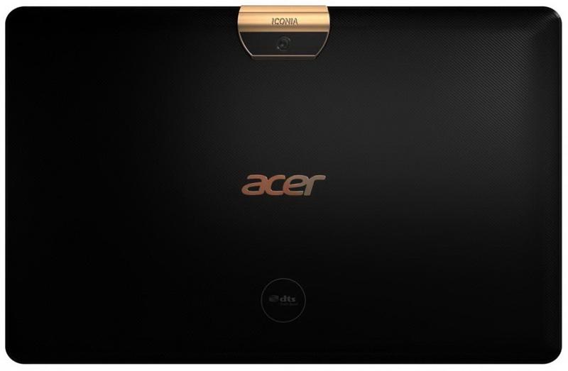 Acer Iconia Tab 10 A3-A40 エイサー イコニア タブ Android アンドロイド Tablet タブレット スペック 性能 2016年モデル