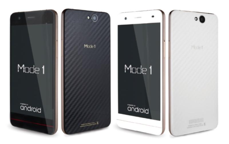 ピーアップ mode 1 Android アンドロイド スマートフォン スマホ スペック 性能 SIMフリー ドコモ au ソフトバンク 2016年 04月 日本 国内