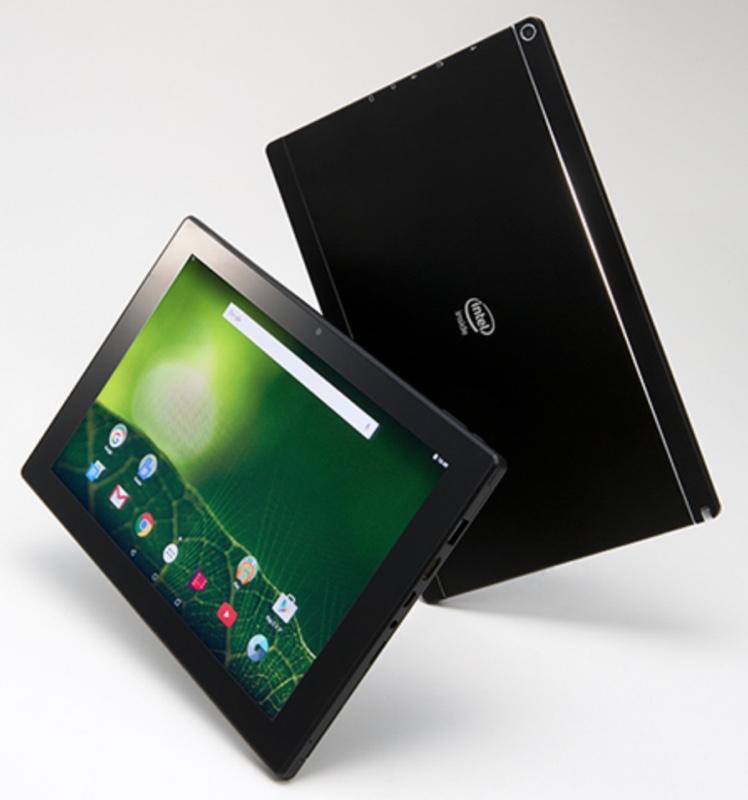 TEKWIND CLIDE A10A テックウィンド クライド Android アンドロイド Tablet タブレット スペック 性能 2016年 04月 国内 日本