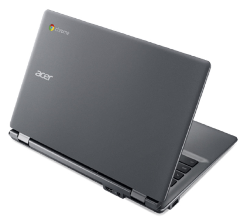 Acer Chromebook 11 C730E-N14M エイサー クロームブック ChromeOS スペック 性能 2016年 04月 日本 国内