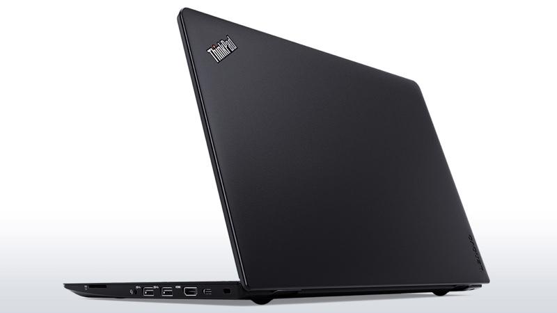 Lenovo ThinkPad 13 レノボ Windows ウィンドウズ パソコン PC スペック 性能 2016年 04月 国内 日本