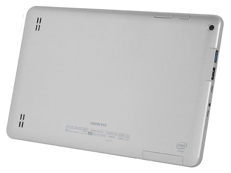 ONKYO TA2C-74Z8 オンキョー MOLジャパン Android アンドロイド Tablet タブレット スペック 性能 2016年 04月